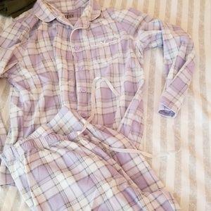 Matching Pajama Set